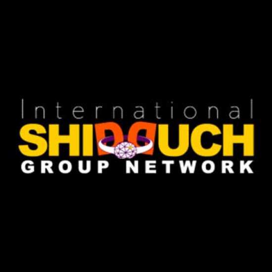 Shidduch Group Network